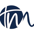TM Creative Group