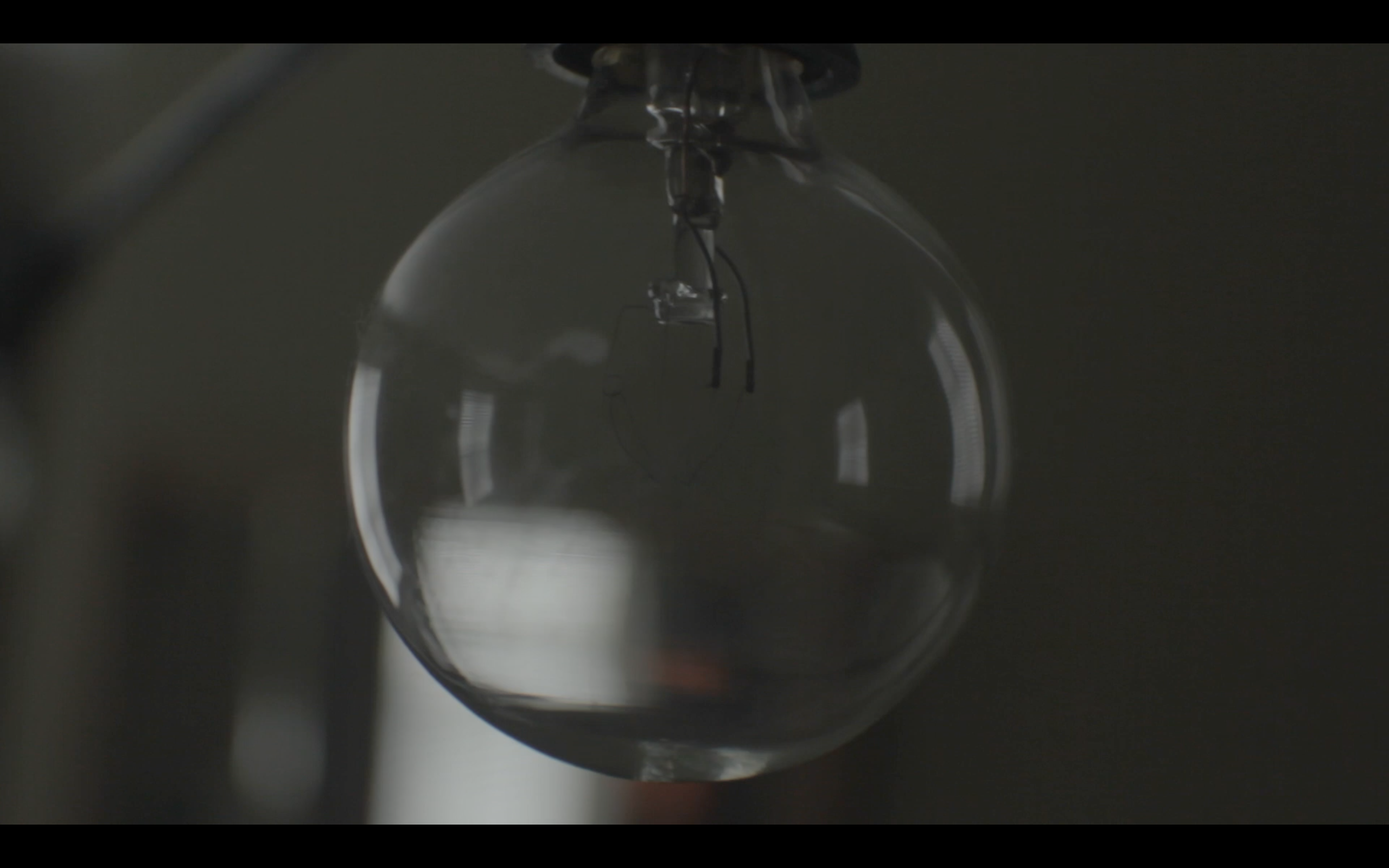 Light Bulb TM Creative Group